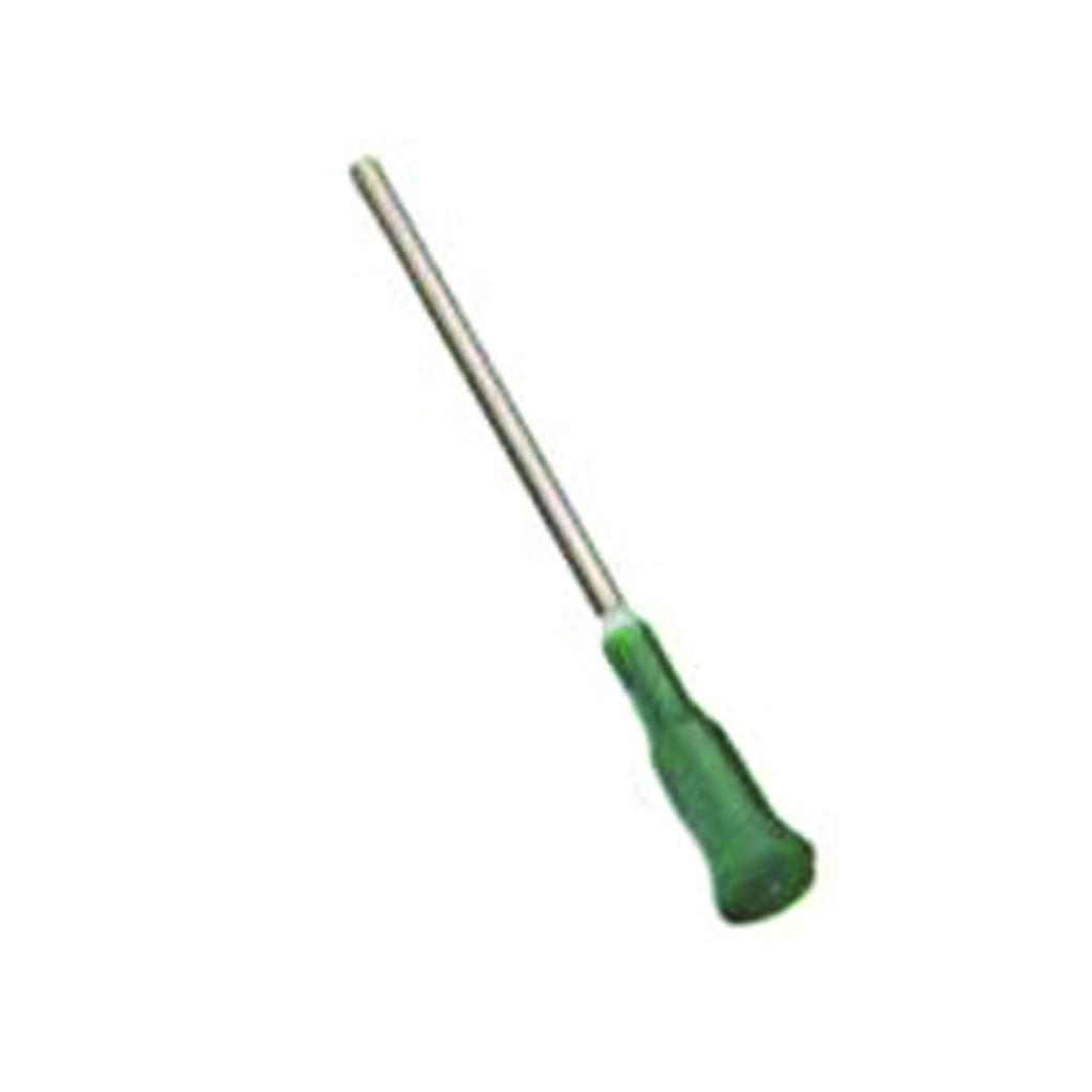14 Gauge Needle
