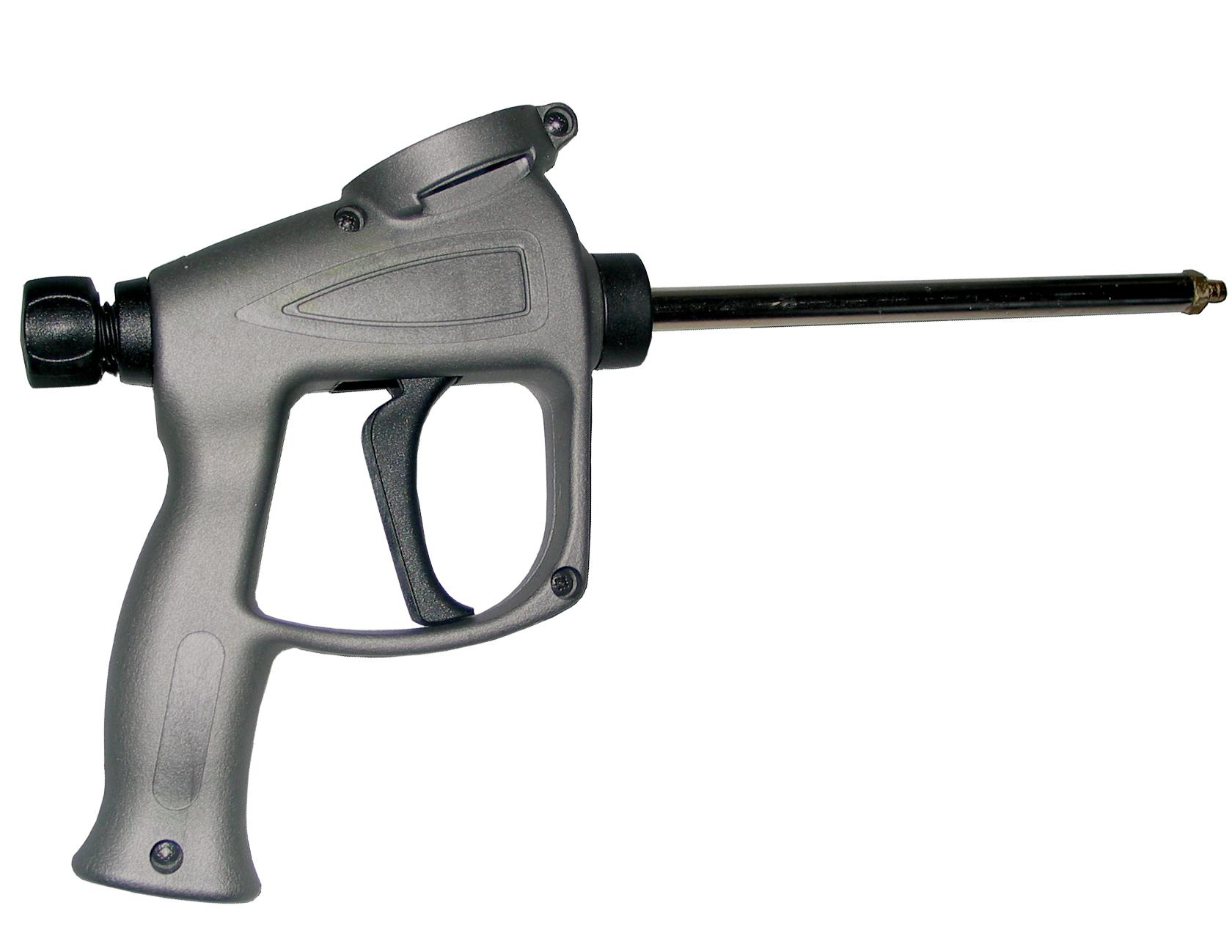 Pur Shooter Plus Foam Gun