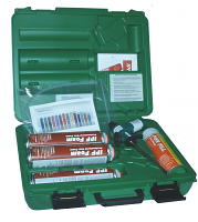 Pur Fill Pestblock Professional Level Kit
