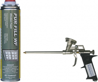 Pur Fill Window Entry Level Kit