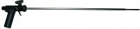 Long-barrel Pageris Gun