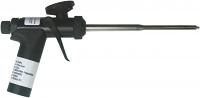 Pageris Eco Foam Gun
