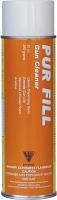 Pur Fill 1G Gun Cleaner