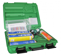 Pur Fill 1G 750 Professional Level Kit